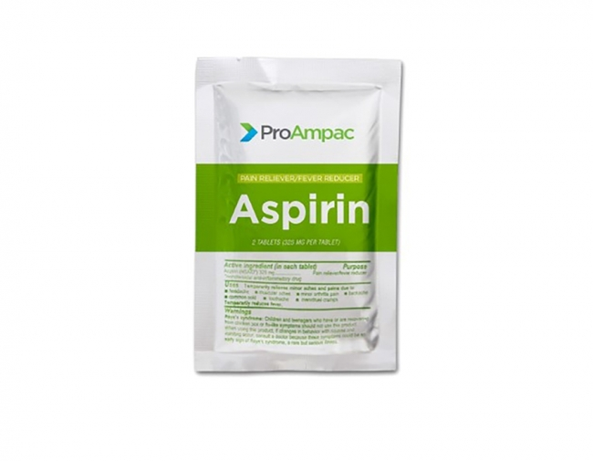 aspirin_packet_jpg