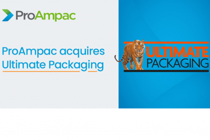 Expanding sustainable packaging solutions