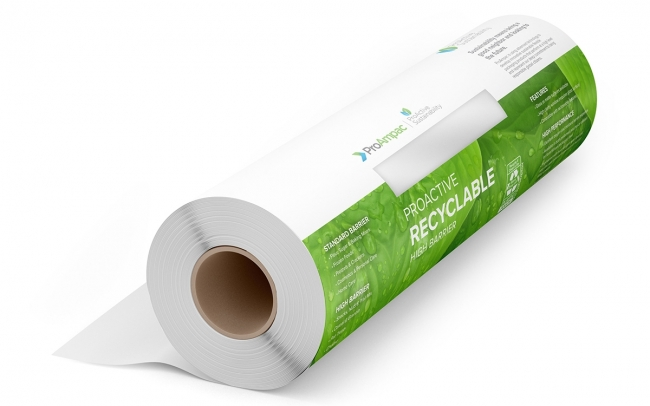 proactive_recyclable_high_barrier_rollstock