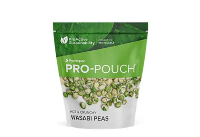 proactive_recyclable_wasabi_peas-1