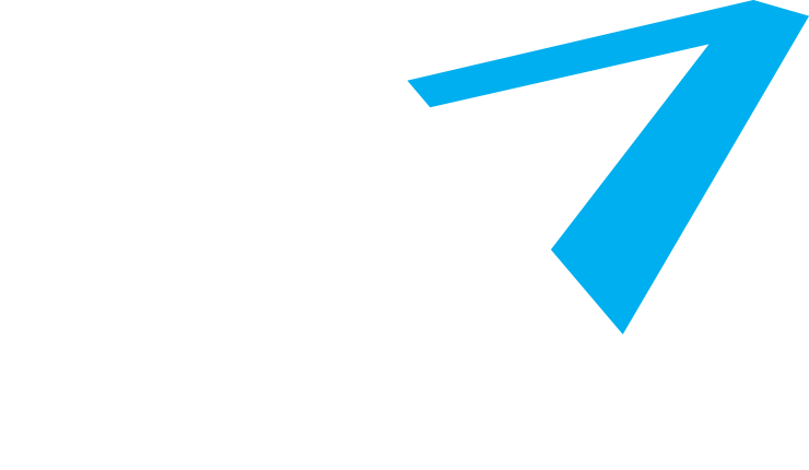 Design & Sample Lab (DASL) Logo
