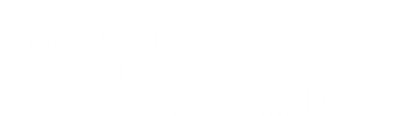 ProAmpac Employee Assistance Fund logo