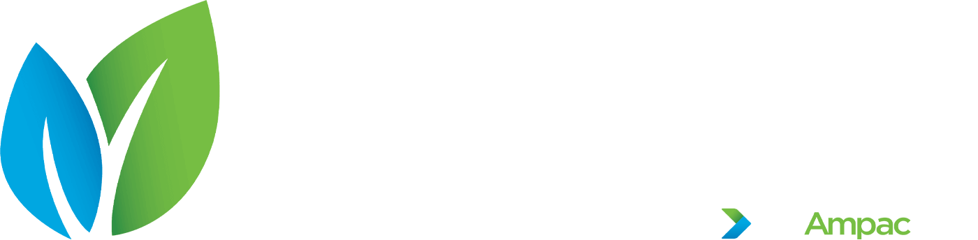 ProActive Sustainability