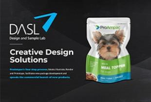 DASL<br> Design and Sample Lab